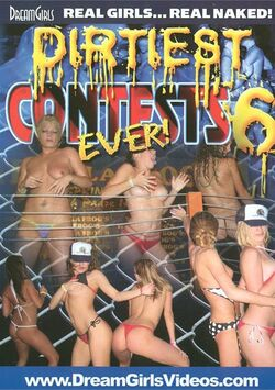 Dirtiest Contest Ever #06