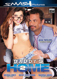 Daddy's Home #02