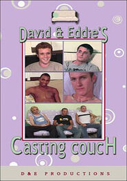 David and Eddie's Casting Couch