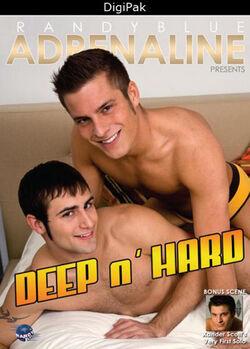 Deep N' Hard