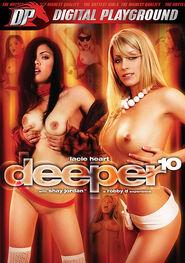 Deeper #10