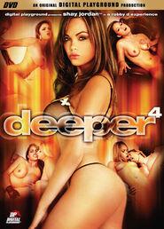 Deeper #04