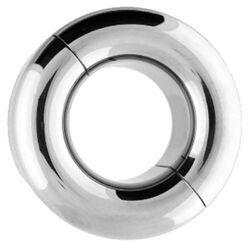 Depp Donut Ball Stretcher Weights 37mm High
