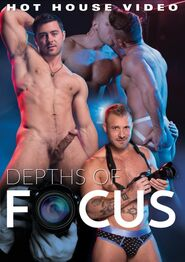 Depths Of Focus