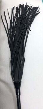 Designer Rubber Whip