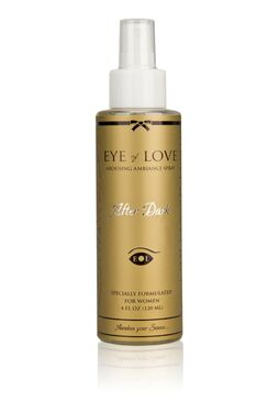 After Dark Pheromone Spray Eye Of Love