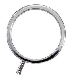ElectraStim Solid Metal Rings