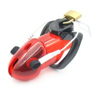 Electrosex Chastity Cage