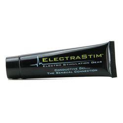 ElectraStim Electro Conductive Gel 60ml