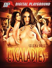 Escaladies # 2