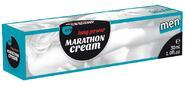 Ero Marathon Long Power Cream for Men 30ml