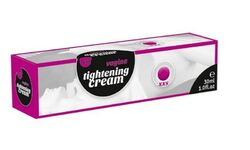 Ero Vagina Tightening XXS Cream 30ml