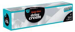 Ero Delay Cream for Men 30ml