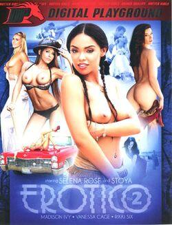 Erotico # 2