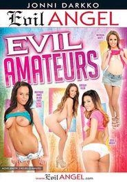 Evil Amatuers