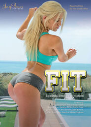 Fit Beautiful Bodies In Motion