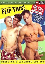 Flip This!