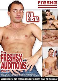 FreshSX Auditions #02