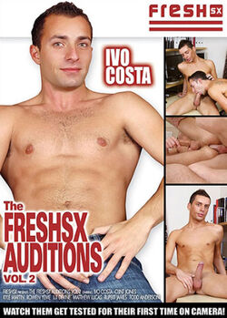 FreshSX Auditions #02