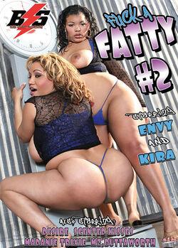 Fuck A Fatty #02