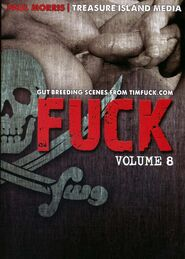 Fuck Volume 8