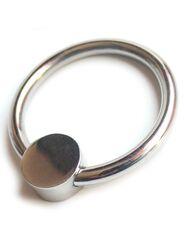 FunSteel Male Glans Ring