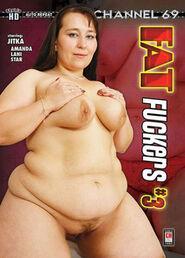 Fat Fuckers #03