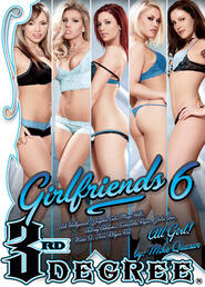 Girlfriends #06