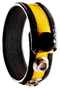 Guyzingear Adjustable Cock Ring