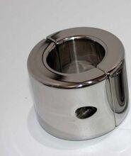 Gangling Steel Ball Stretcher 35mm