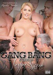 Gang Bang A Gogo Joslyn Stone