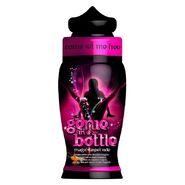 Genie In A Bottle Magic Carpet