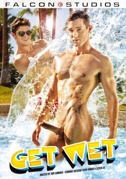Get Wet