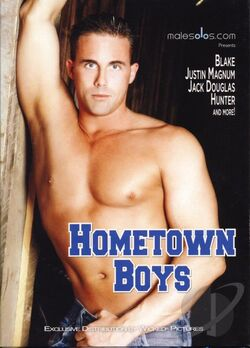 Hometown Boys