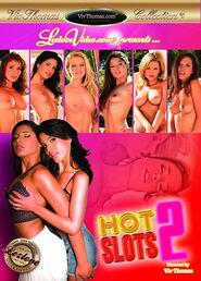 Hot Slots #02