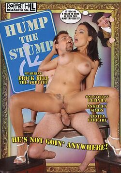 Hump The Stump