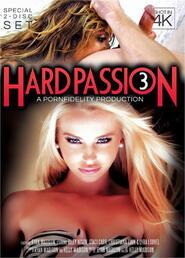 Hard Passion #03