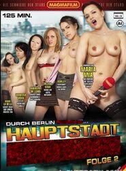 Hauptstadt Porno #02