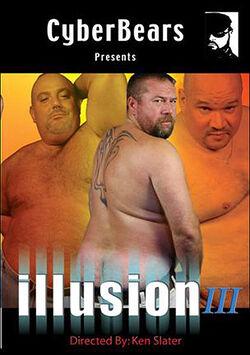 Illusion #03