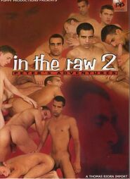 In The Raw #02