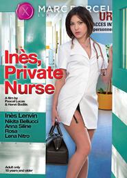 Ines Private Nurse