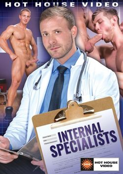 Internal Specialists