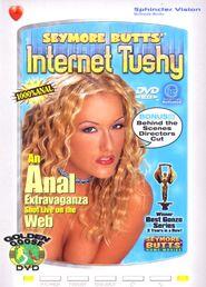Internet Tushy