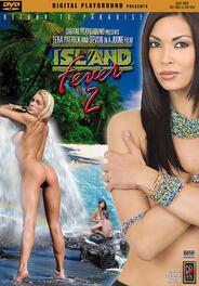 Island Fever #2