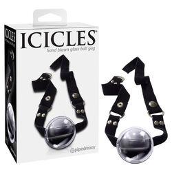 Icicles No 65