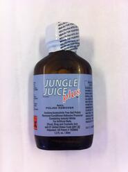 Jungle Juice Plus 30ml