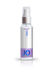 JO For Women Agape Lubricant Cool