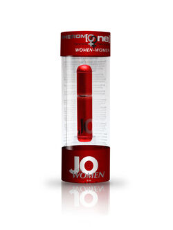 JO PHR Body Spray Women