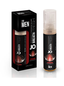 JO PHR Breath Fresh Mist For Men 3.5ml