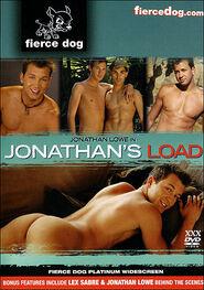 Jonathans Load